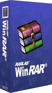 Winrar 5.0.1 Final
