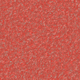 """Red Gem"", Repeating Background Image"