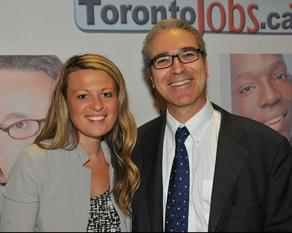 TorontoJobs.ca Staff
