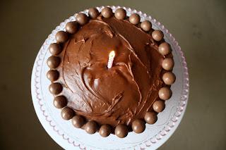 Gnc Cake Bits