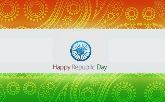 Republic day quotessms messages with 26 january wishes pictures republic day quotessms messages with 26 january wishes pictures m4hsunfo