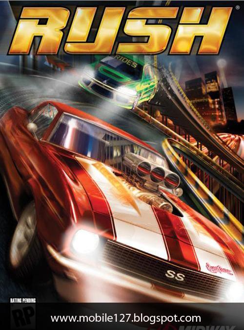 3d+car+racing+games+free+download