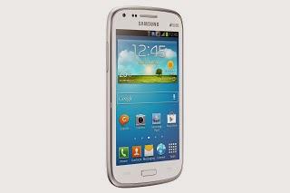 Harga Dan Spesifikasi Samsung Galaxy Core GT-I8262 New