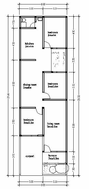 small and simple house plans bedroom furniture ideas
