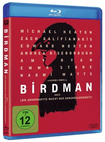 http://2.bp.blogspot.com/-QZzq9_v-7QE/VNGAr1dOStI/AAAAAAABnME/_Mohym4QBVc/s1600/Birdman%2Bbluray%2BCover.jpg