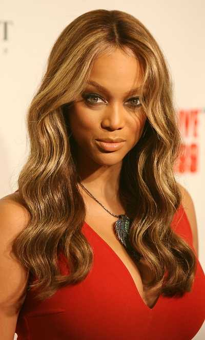 long curly formal hairstyles. hairstyles for long curly hair