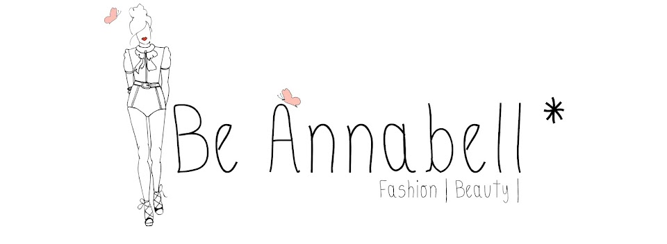 Be Annabell*