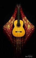 Las canciones de mi tierra...     por Silvia Occorso