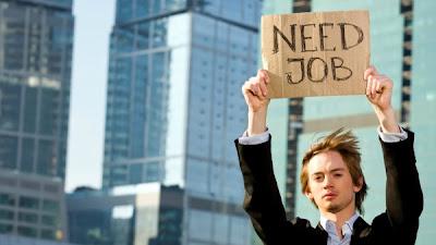 Jobless, Job, Unemployment, Trabalho, Desemprego, Travail