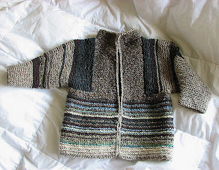 easy knitting patterns-Knitting Gallery