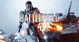 Battlefield 4 - Play Free
