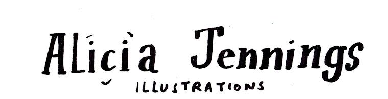 aj Illustrations