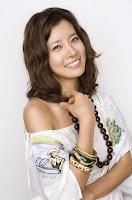 Yoo Seon