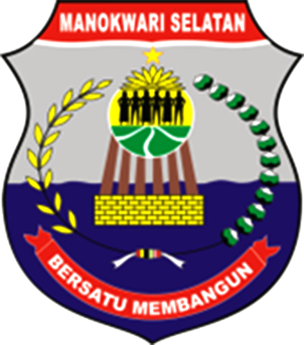 Pengumuman CPNS Kabupaten Manokwari Selatan- Provinsi Papua Barat