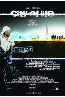 City of Life (2009)