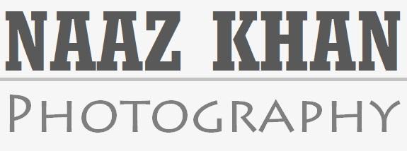 NaazKhan.com :: Mohammed Khan Photography