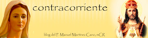 Contracorriente