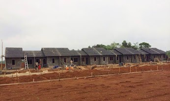 Harga Rumah Subsidi Cikarang  Lebih Murah Dibanding Bekasi