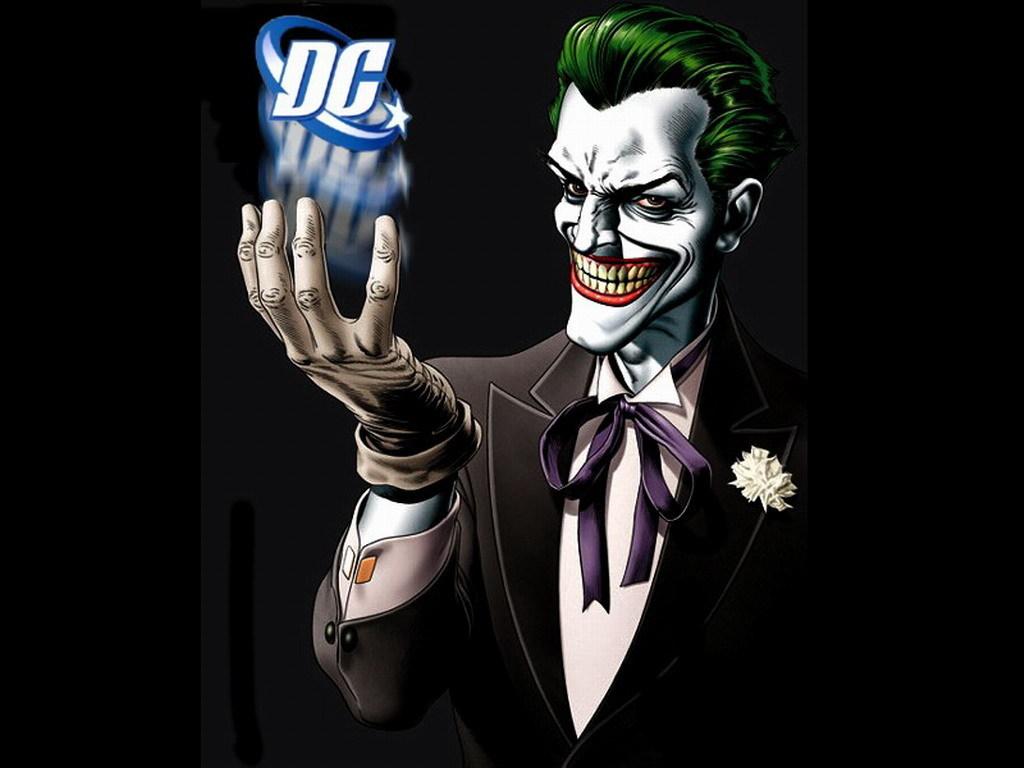 http://2.bp.blogspot.com/-Q_7LqeiLGVM/T4mtPnf58EI/AAAAAAAAAHs/1le6k2Q_1bU/s1600/joker_wallpaper_Dc.jpg