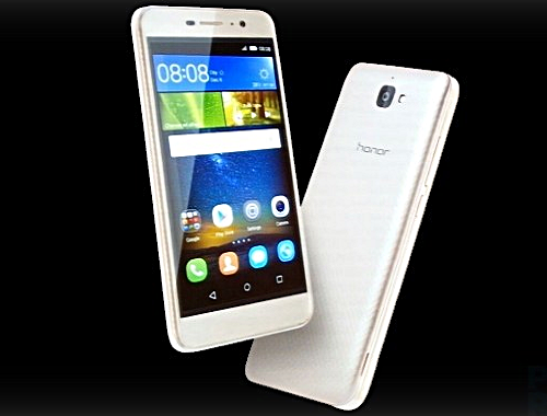 Huawei-Honor-Holly-2-Plus-mobile