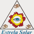 Estrela Solar Filhos do Sol