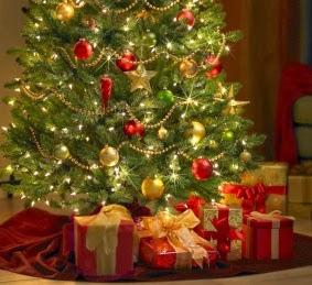 Deeper Life Kumuyi says Christmas is idolatrous, warns members against celebrating