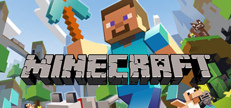 Minecraft creator Notch steps down from Mojang after Microsoft acquires the developer