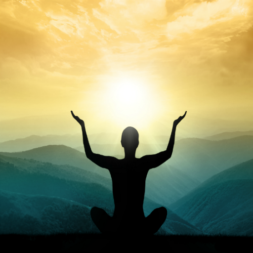 Seanfhocail Zen / Zen proverbs