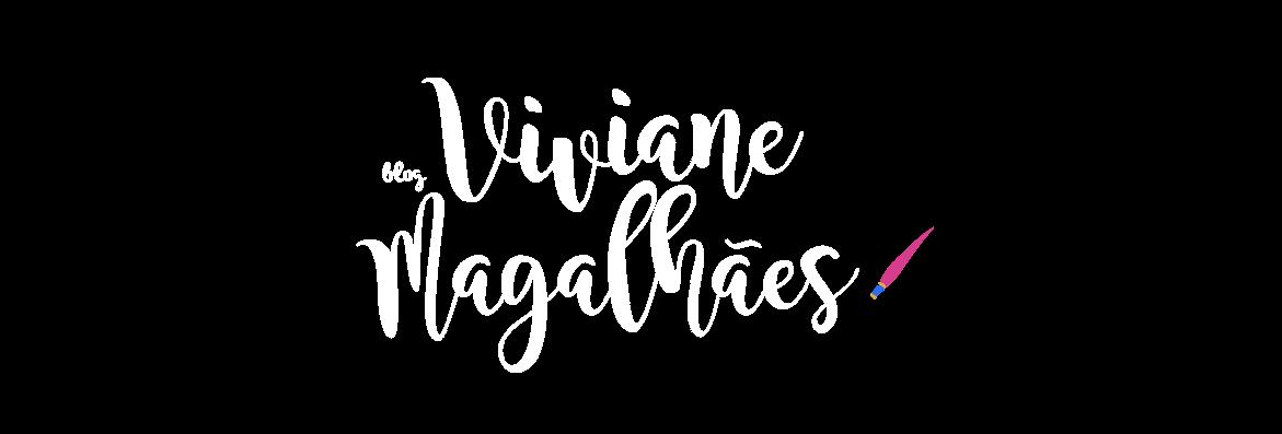 Blog Viviane Magalhães