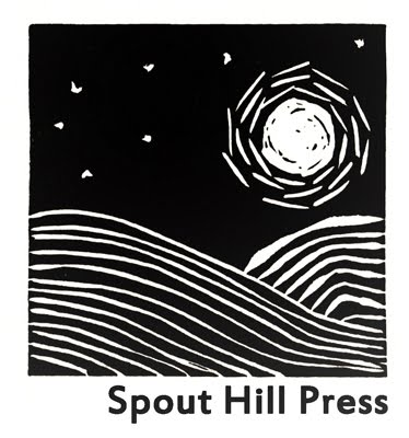 Spout Hill Press