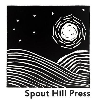 Spout Hill Press