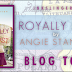 ARC Review: Royally Lost