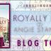Author Spotlight: Angie Stanton