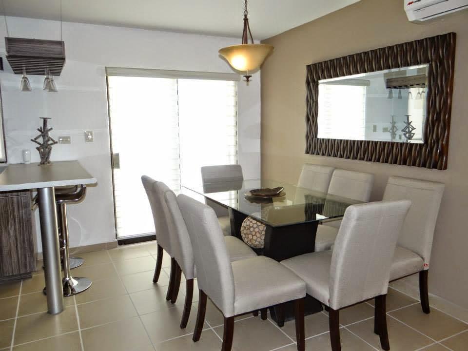Altaria residencial casa modelo bari - Casas en la provenza ...