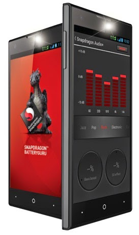 Smartfren Andromax V3s Android Phone Murah Rp 1.9 jutaan