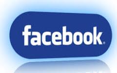 Tambien puedes contactar a traves de facebook (Pincha en la imagen de aquí abajo)