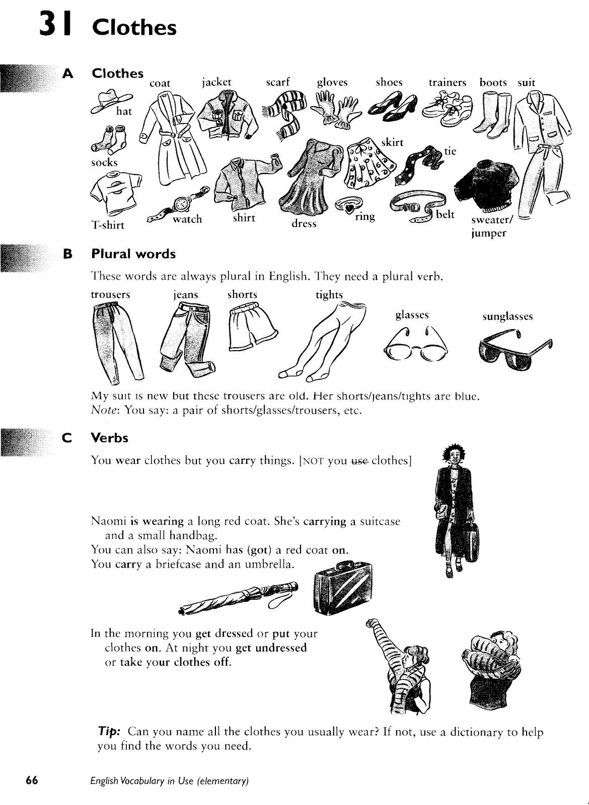 www really learn english com pdf