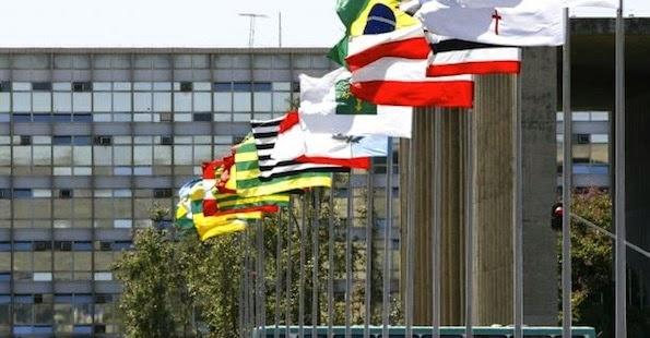 Sujeto de Derecho Internacional