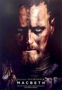 Sinopsis Film Bioskop Terbaru Macbeth 2015