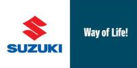 Suzuki mobil jogja dealer suzuki mobil yogyakarta