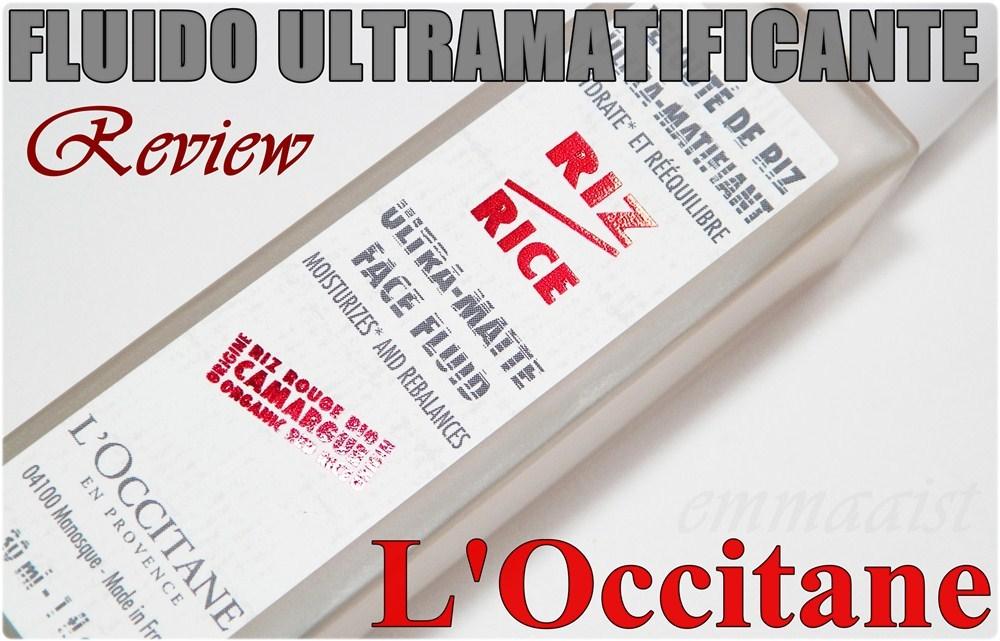 http://emmaaist.blogspot.com.es/2014/02/fluido-ultramatificante-de-loccitane.html