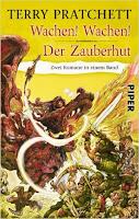http://www.amazon.de/Wachen-Zauberhut-Romane-einem-Scheibenwelt/dp/3492269044/ref=sr_1_1?ie=UTF8&qid=1438006091&sr=8-1&keywords=wachen!+wachen!+der+zauberhut