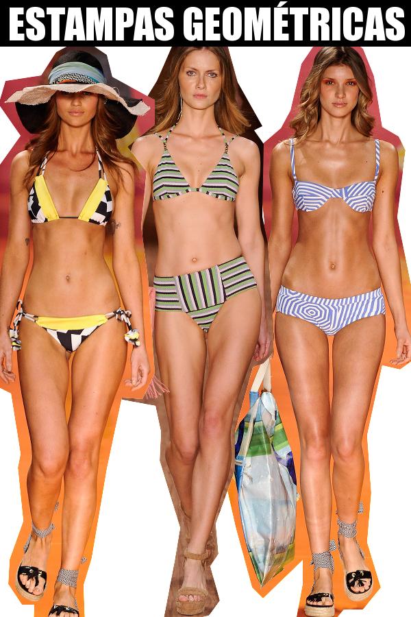 moda-verão-2012-biquínis