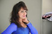 Tejaswi glamorous photos-thumbnail-18