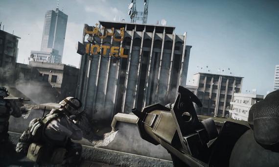 Batlefield 3 Battlefield-3-PC-Multiplayer-Interview