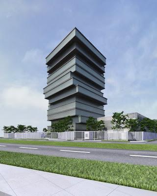 Vivo arquitectura ministerio de educaci n lima per for Arquitectura para la educacion pdf