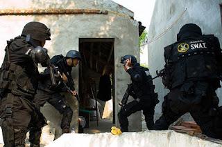 Policiais alagoanos passarão por treinamento com polícia americana