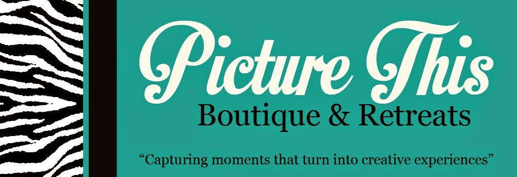 Picture This Boutique & Retreats
