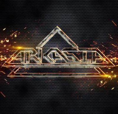 Arkasia_Discography
