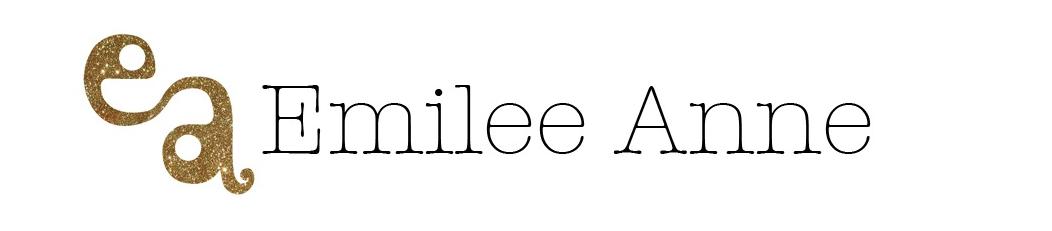 Emilee Anne